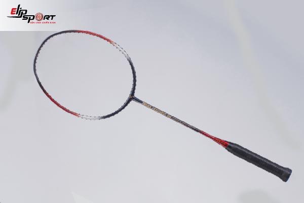 vợt cầu lông proace 800