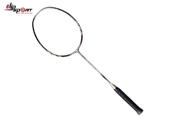 vợt cầu lông proace 900