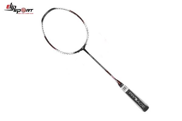 vợt cầu lông proace abs 1000