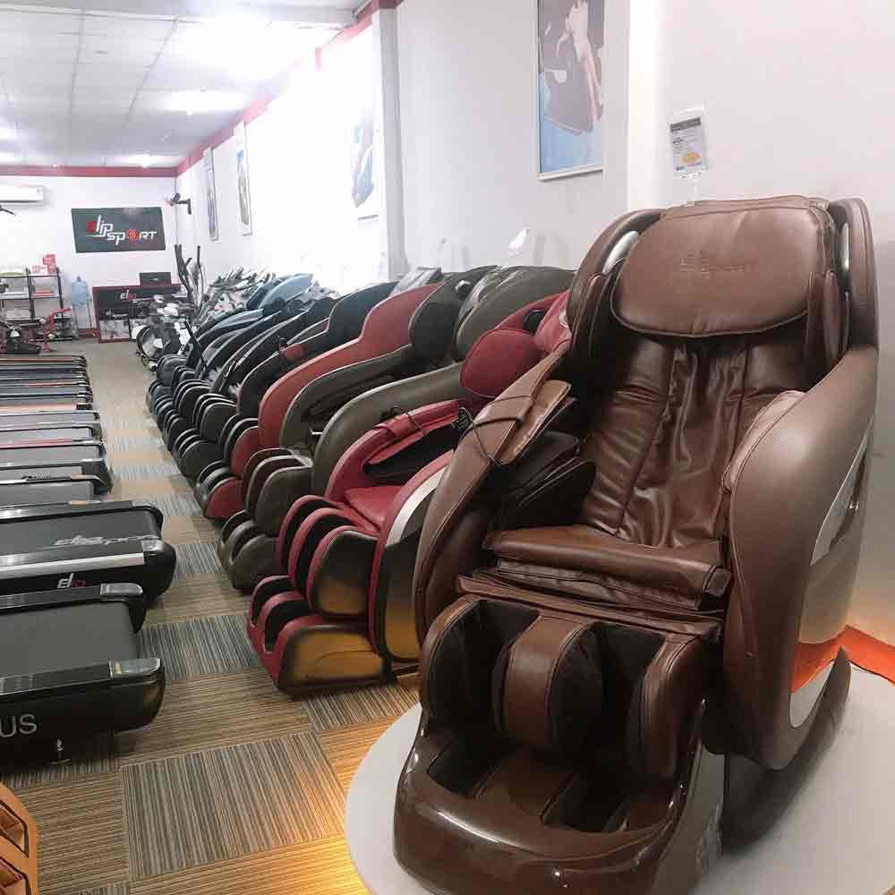 Cửa hàng Elipsport Huế