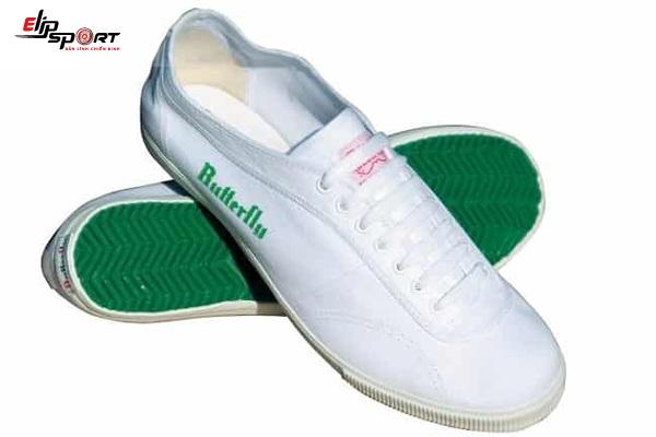 giày bóng bàn