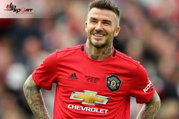 đội trưởng bóng đá Anh