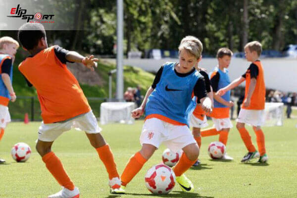 ngôi sao bóng đá hà lan