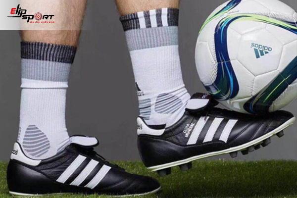 giày bóng đá đẹp