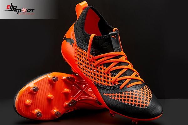 giày bóng đá cỏ nhân tạo chính hãng