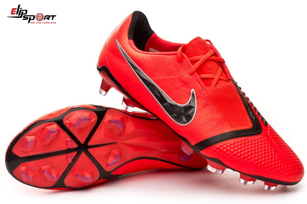 giày bóng đá cho tiền đạo
