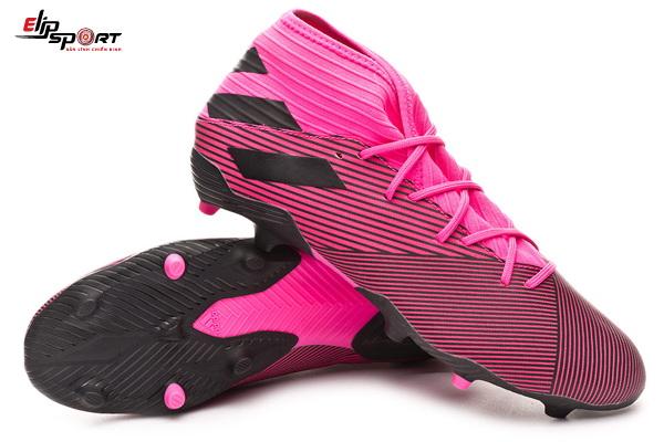 giày đá bóng cho tiền đạo sân cỏ nhân tạo