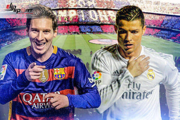 4 giải vô địch bóng đá thế giới