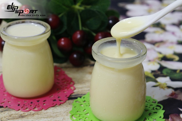 Cách Bảo Quản Sữa Ông Thọ Khi Đã Mở Nắp
