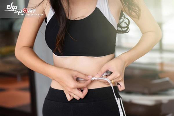 Muốn tăng cân nên dùng thuốc không?