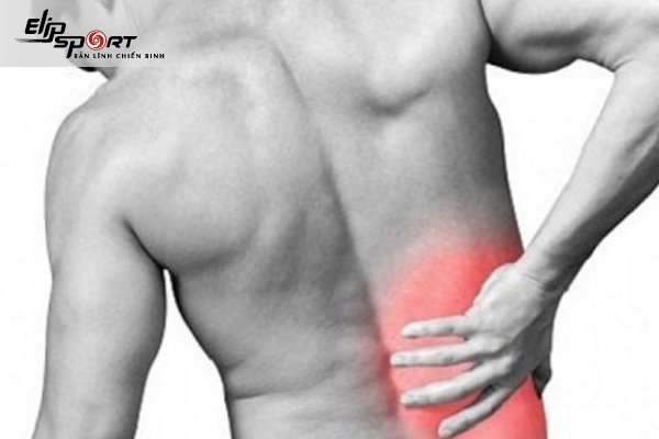 chữa đau dạ dày lan ra sau lưng
