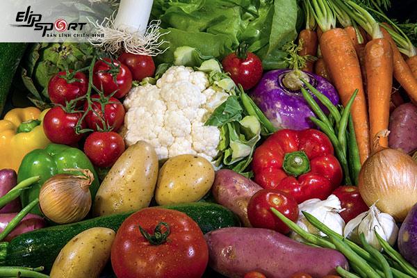 healthy là gì