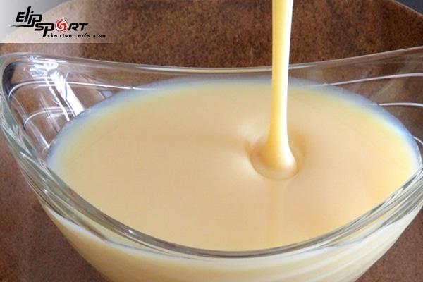 Uống Sữa Ông Thọ Như Thế Nào Để Tăng Cân Chỉ Trong 1 Tuần