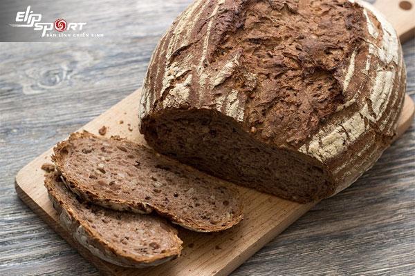 ăn bánh mì ngọt có tăng cân không