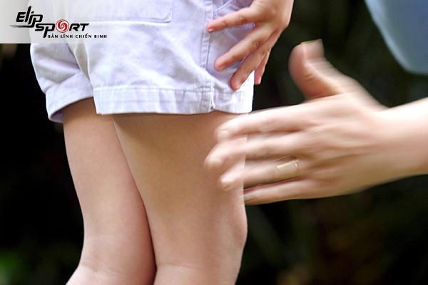kem dưỡng da mông