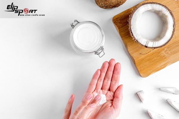 sản phẩm chăm sóc da tay của nhật