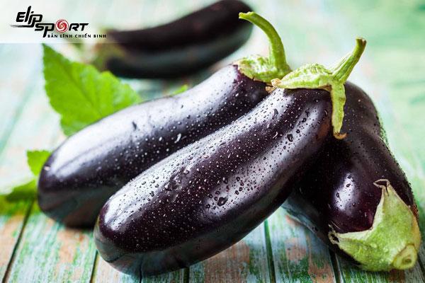 ăn rau gì giảm cân
