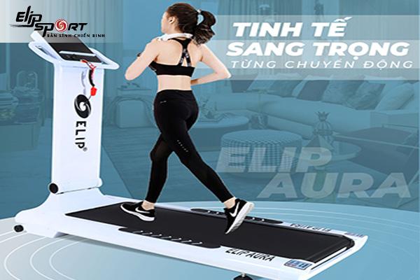 Máy chạy bộ tốt nhất Củ Chi, Hồ Chí Minh