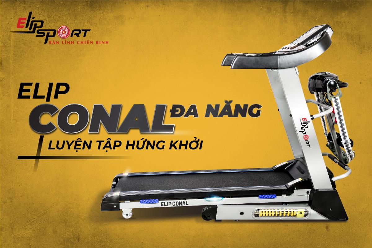 máy chạy bộtốt nhất Hồ Chí Minh