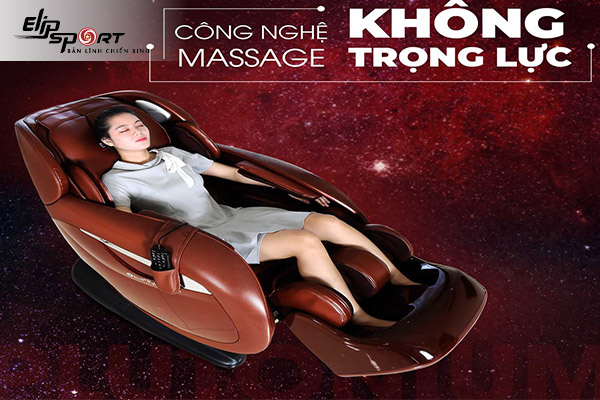 Ghế massage Gio Linh, Quảng Trị