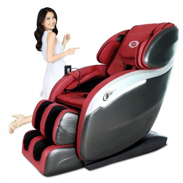 ghế massage bán chạy nhất Gò Vấp, Hồ Chí Minh