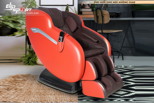 ghế massage bán chạy nhất quận 12