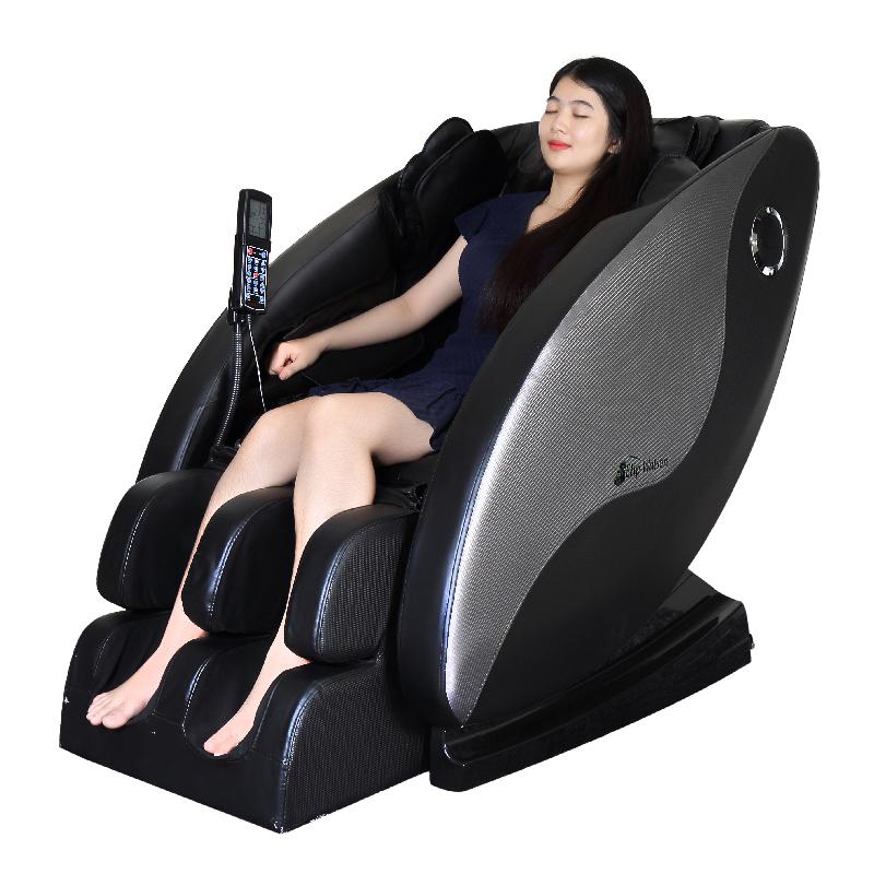 ghế massage uy tín chất lượng nhất Củ Chi, Hồ Chí Minh