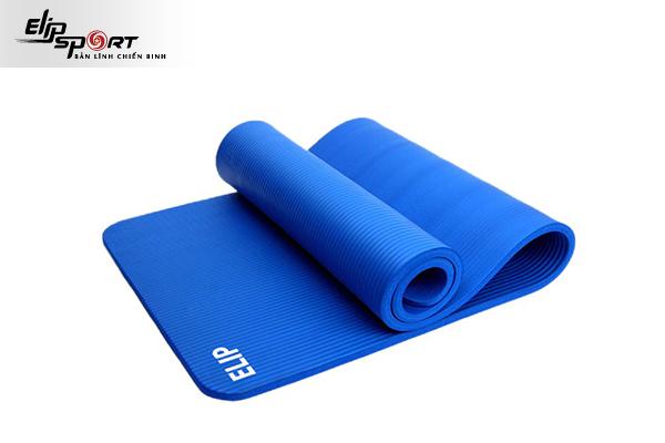 tập yoga Bình Thạnh