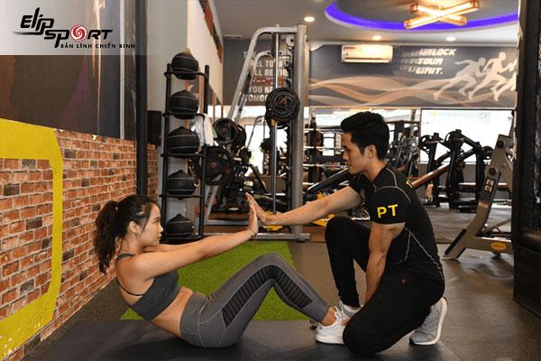 tập yoga Bình Tân, Hồ Chí Minh