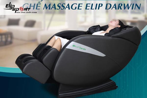Ghế massage bán chạy nhất Quận 10, Hồ Chí Minh