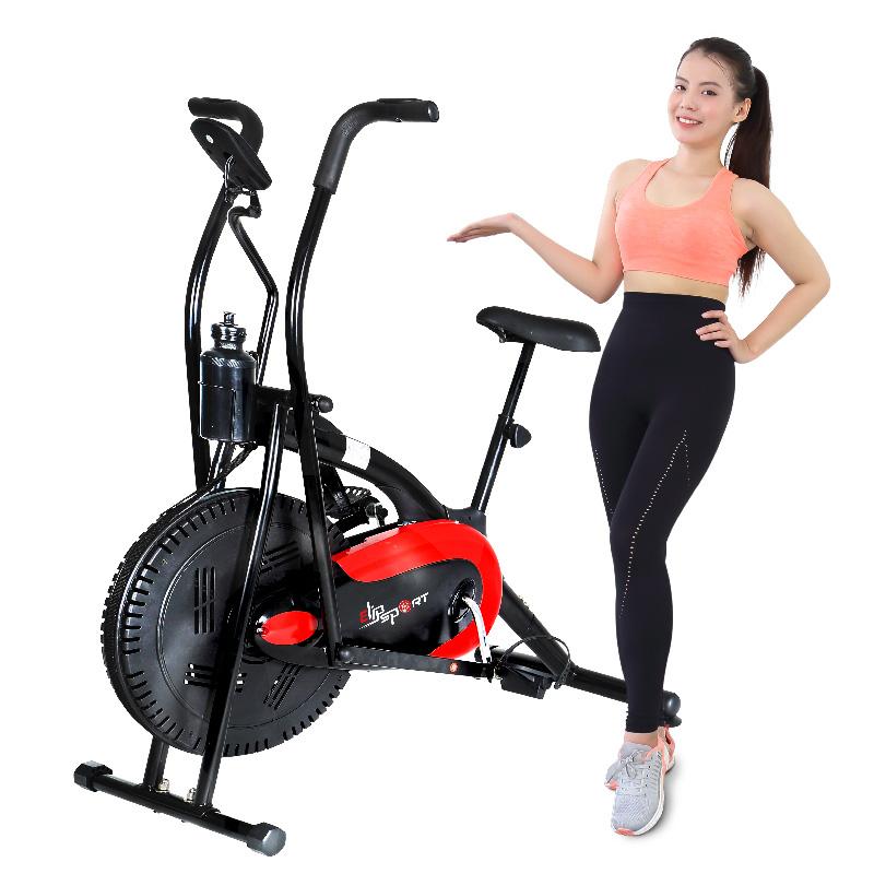 xe đạp tập tốt nhất Củ Chi