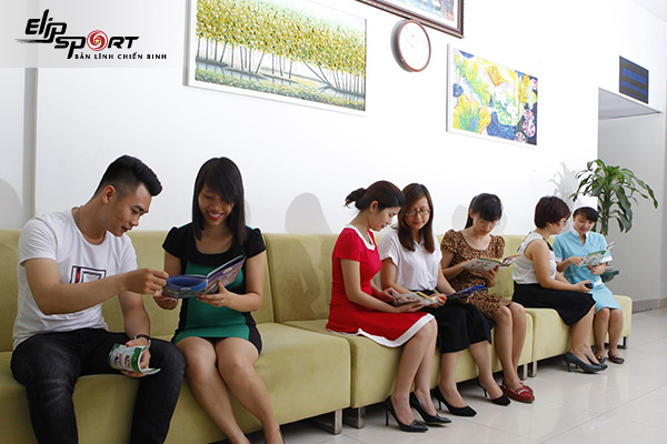 khám sức khỏe đi làm ở Hội An, Quảng Nam