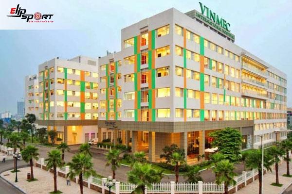 khám sức khỏe đi làm ở Hà Đông, Hà Nội