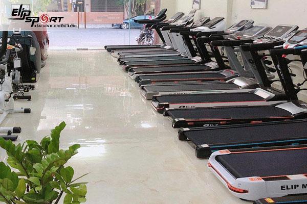 máy chạy bộ điện Tây Biên, Tây Ninh, Tây Ninh