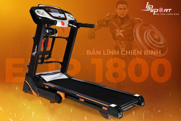Máy chạy bộ uy tín chất lượng nhất Tây Ninh