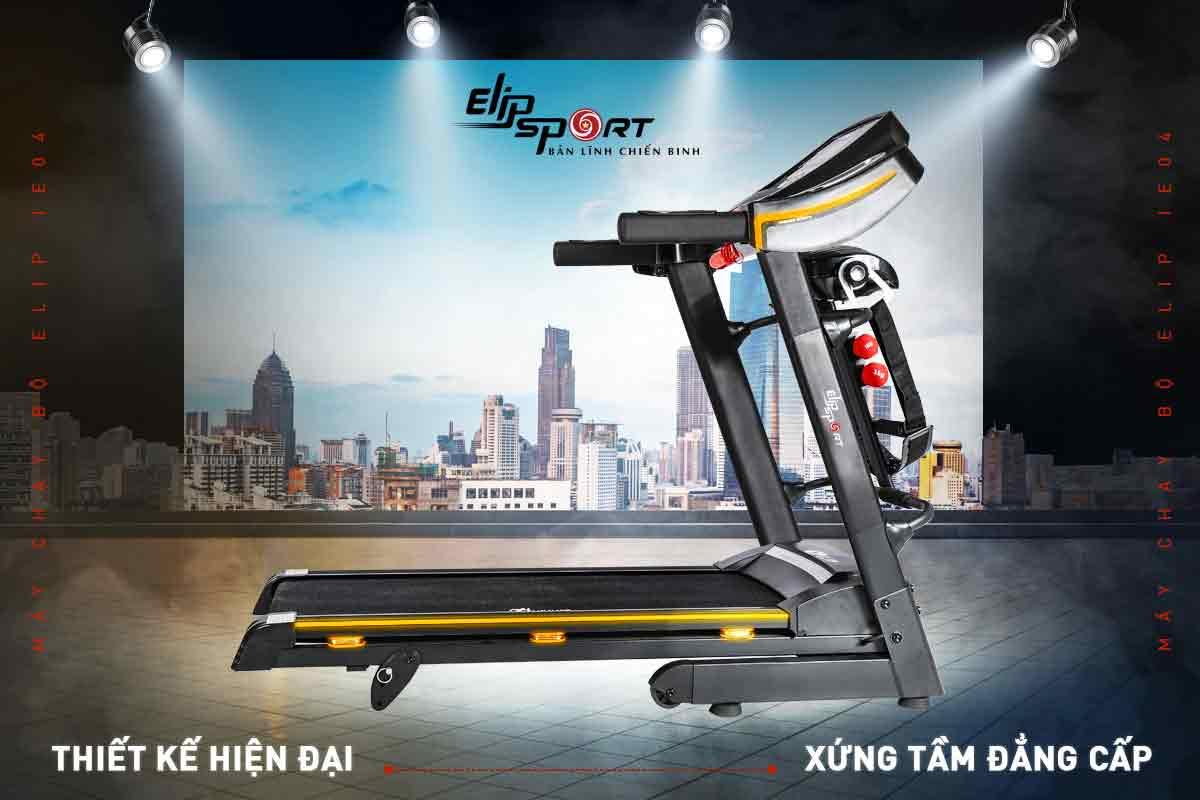 Máy chạy bộ tốt nhất Quận Liên Chiểu, Đà Nẵng