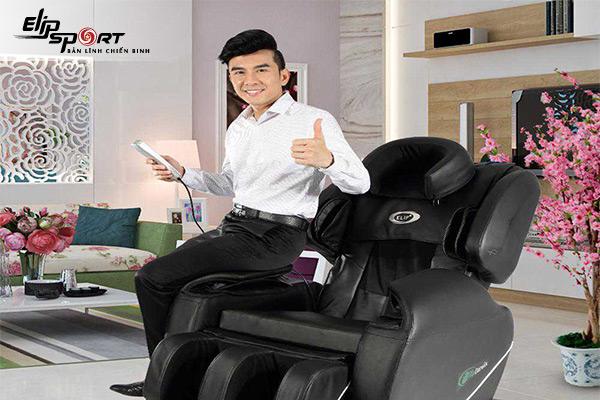 Ghế massage Bắc Quang, Hà Giang