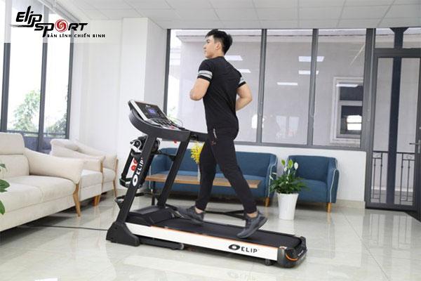 Máy chạy bộ Châu Thành, Kiên Giang