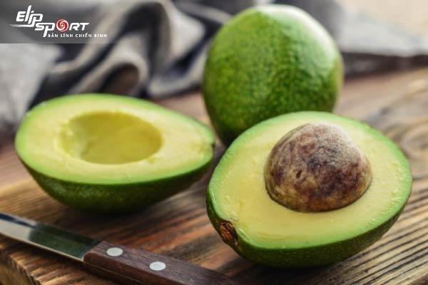 những loại trái cây ăn giảm cân