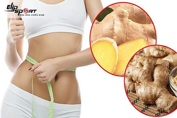 tác dụng của muối giảm mỡ bụng