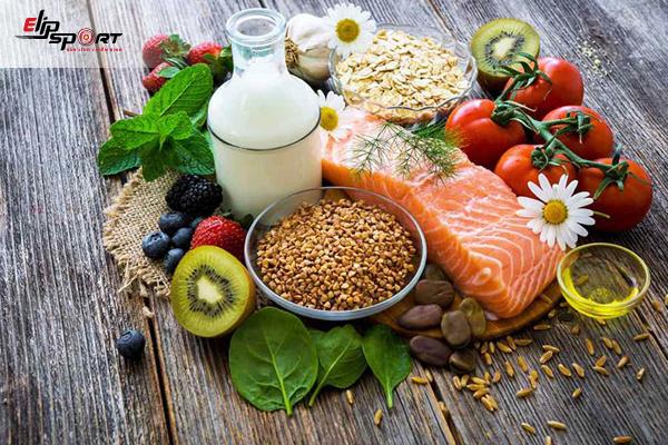Ăn cơm có giúp ta tăng cân không
