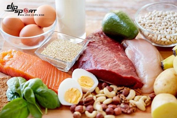 Chế độ ăn giảm cân sau sinh chỉ trong 1 tháng
