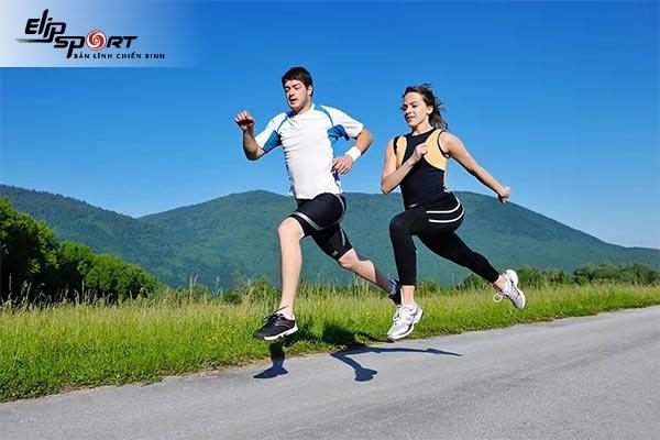 Kiểm soát calo giảm cân