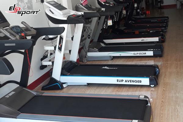 dụng cụ thể dục thể thao Lộc Bình - Lạng Sơn