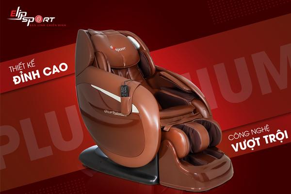 ghế mát xa uy tín chất lượng nhất Quận Liên Chiểu, Đà Nẵng
