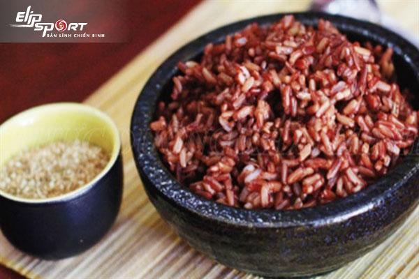 1 chén (bát) cơm bao nhiêu calo? 100g cơm (gạo) chứa bao nhiêu calo ?