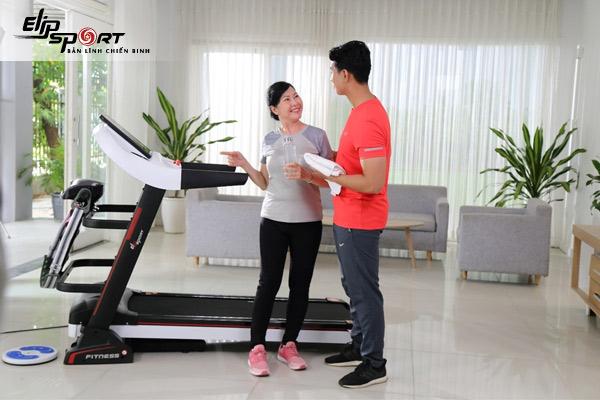 Cửa hàng sản phẩm chăm sóc sức khỏe Châu Đức - Bà Rịa - Vũng Tàu