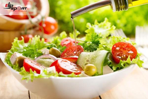 Bí quyết giảm cân eo thon bằng những loại thực phẩm lành mạnh được rất nhiều chị em áp dụng và thành công. Bạn có thể áp dụng những bí quyết này để có một thân hình săn chắc, cân đối và sức khỏe.