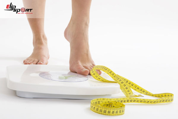 bí quyết tăng cân hiệu quả