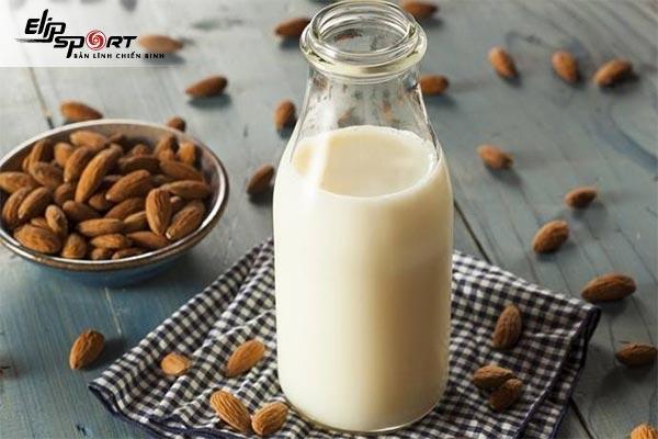 Sữa đặc bao nhiêu calo